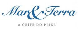 LogoPortugues