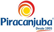 logotipo-piracanjuba